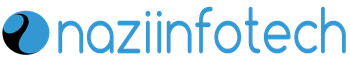 NaziInfotech